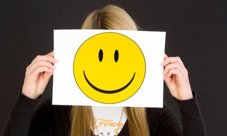 Tú que todo lo sabes y lo que no lo inventas, ¿Qué se necesita para ser feliz?